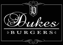 Dukes Burgers